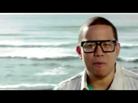 Ilegales   Chucucha V Remix Dvj Hugo Ft Dj Jarol video