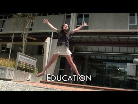 Insider's Guide to UC - University of Canterbury