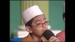 Bangla Islamic gojol  শুনলে হৃদয়টা ছুঁয়ে যাবে