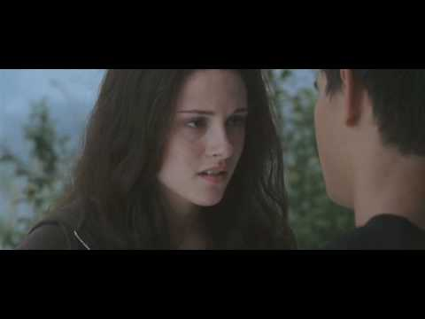 The Twilight Saga: Eclipse HD trailer full version *********