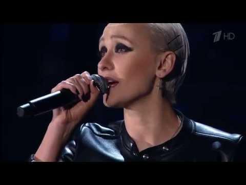 Ксана Сергиенко - Я тебя отвоюю
