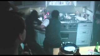 Project X: Hay alguien dentro del horno