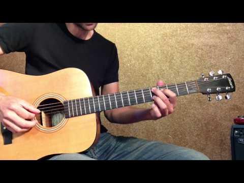 2 5 1 Jazz Chord Progressions Part 1