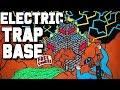 Rust - THE TRAP BASE BONANZA (Ft. Porgie)