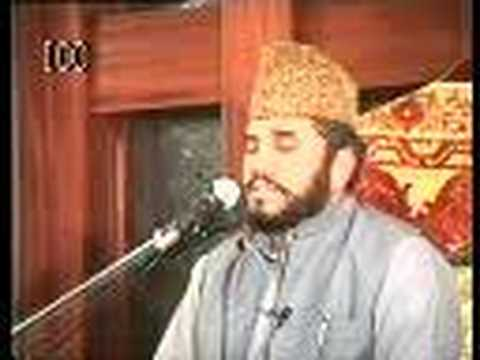 Qari Sadaqat Qiraat 4 video