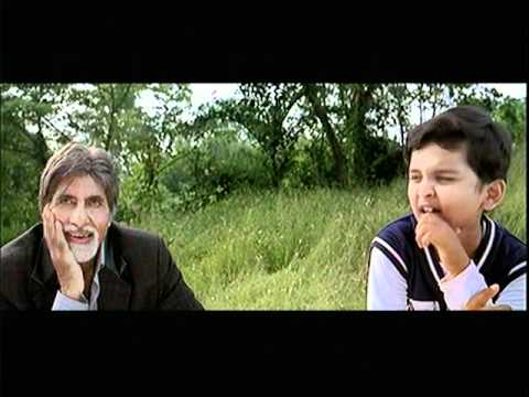 Chalo Jaane Do [Full Song] - Bhoothnath