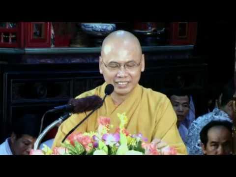 Đức Phật Một Nhà Đại Giáo Dục