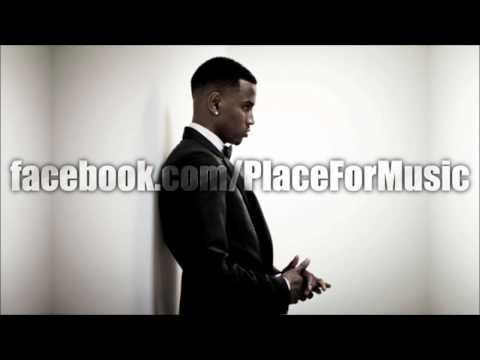 Trey Songz - Bag Of Money [Remix] ft. Rick Ross, Wale, Meek Mill & T-Pain