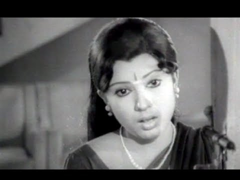 Kola Kolaya Mundhirika (sad Version) - Paalooti Valartha Kili Tamil Song video