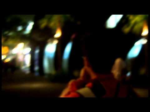 DJ ANGGA RESTAVIA - Synthesizer of DEAD WITH FALERA ( video profile )