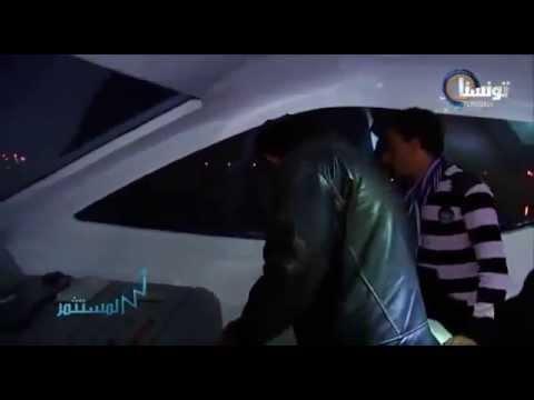 حياة رجل الأعمال محمد العياشي العجرودي : عشقه للوطن يتجسد في نمط حياته اليومي
