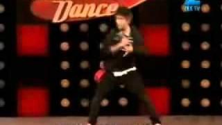 Download Raghav Juyal Crocroaxz in mega audition of Dance India Dance Season 3 HD mp4 3Gp Mp4