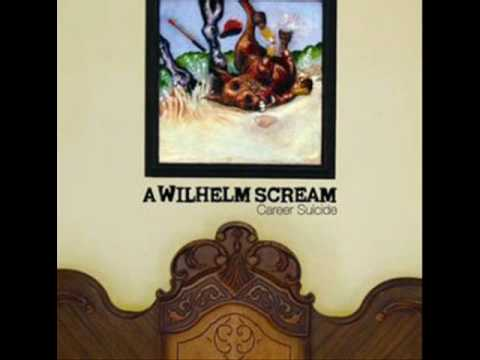 a wilhelm scream - I Wipe My Ass With Showbiz