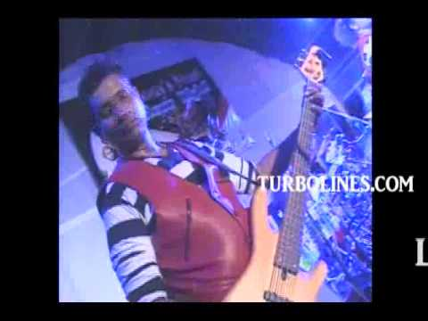 Chandrasena Hettiarachchi With Seeduwa Sakura Atha Pavi Giyawe Song video