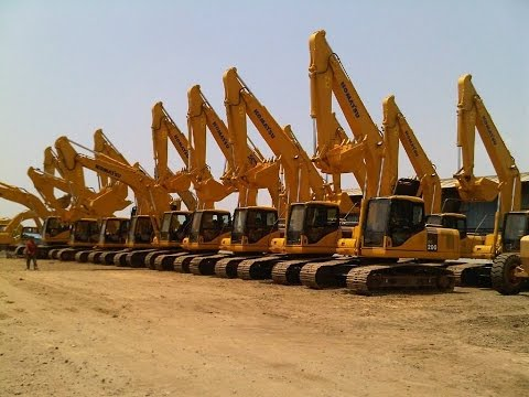 0731582436 Courses Reach truck,Scoop Over Head Crane Umlazi Polokwane kimberley Pretoria