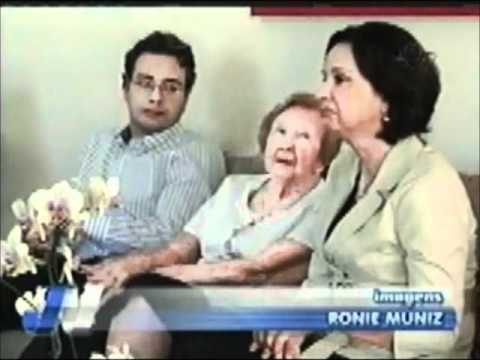 Após dois anos, ex-prefeito de Ituiutaba continua sob cuidados médicos