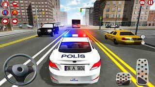 car simulator 2, driving car games, games online, car simulator, City Car Driving Simulator