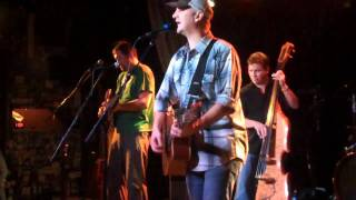 Watch Blue Dogs Four Winds video