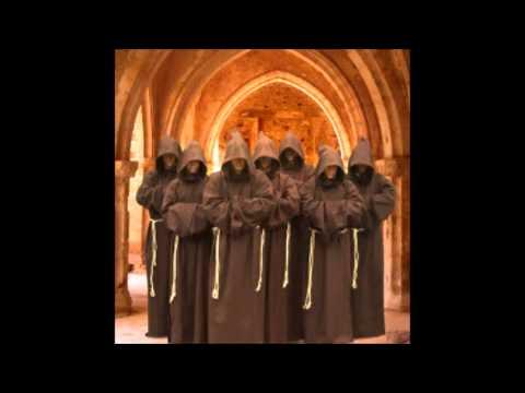 03 Ameno   The Gregorian Voices