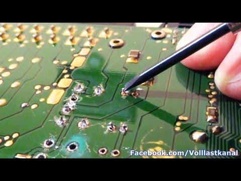 bmw zentralverriegelung gm5 reparieren e46 central locking relay repair e46 x3 z4 z8. Black Bedroom Furniture Sets. Home Design Ideas