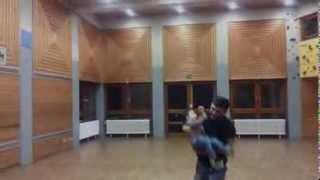 breakdance nürnberg-kan ve ter house style-quibble bleiweiß-tahsin pasa babasinin oglu seymen nuh