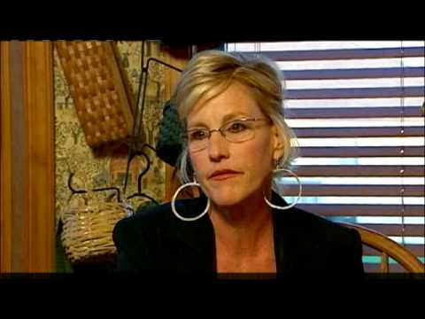 Erin Brockovich Talks About Cameron Tumors