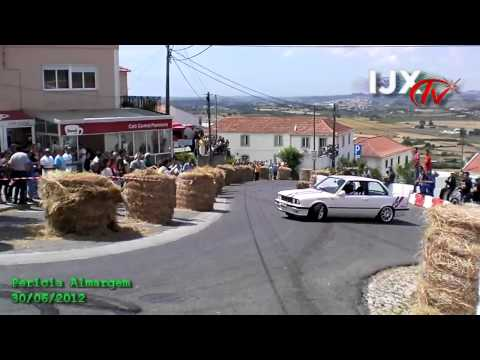 Pericia Almargem do Bispo 30/06/2012 by IJXtv