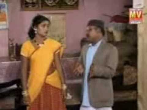 Fashion Tailar- Uttara Karnataka Janapada Comedy video