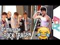 FANDAY Mit 4PLY Shoppen In Hamburg City mp3