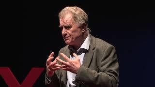 Le scientifique et la complexité de la Nature   Louis GELI   TEDxNarbonne