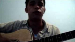 Vídeo 6 de Dablio Moreira