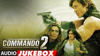 New Commando 2 full bollywood Movies 2018/hindi best commedy and action movies