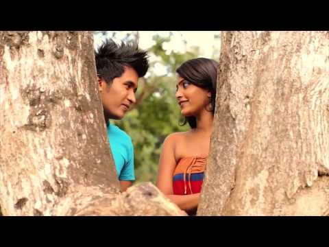 Oya Hugak Wenas Wela Official Video Trailer - MEntertainments