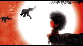 Sharif - Mi Gente feat. Pablo - (Sobre los Márgenes)