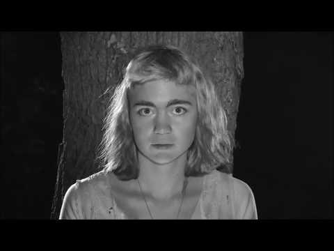 Download  Grimes -  Unknown Unplugged Gratis, download lagu terbaru
