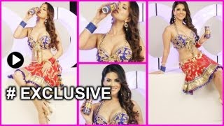 Download Watch Video - Sunny Leone shoots for her new XXX project 3Gp Mp4
