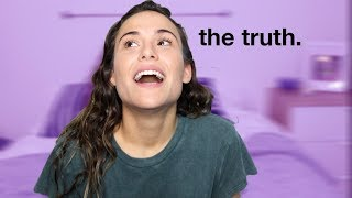 my real name... | Answering Your Questions | AYYDUBS