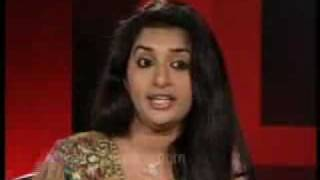 MEERA JASMINE INTERVIEW PART 1