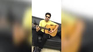 download lagu Tere Mere Song Reprise Arman Malik Guitar Version Live gratis
