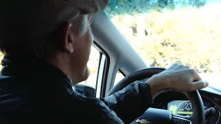 Uber Driver-Partners: Helpful Forms and Paying Taxes - TurboTax Tax Tip Video