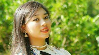 Noneiye_hoda_loi Chakma New Video Song