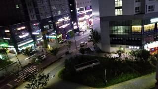 Room Tour LuceBridge Hotel Seoul South Korea 19/May/18