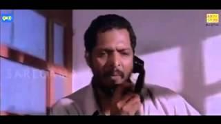 download lagu Nana Patekar Funny Wrong Number gratis
