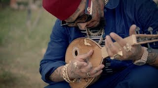 Swagg Man - 5alina n3ichou خلينا نعيشو (Official Video)