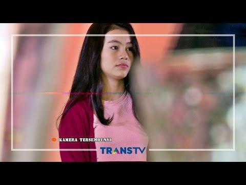 KATAKAN PUTUS - Cowok Ku Magang Sambil PDKT (22/06/16) Part 3/4