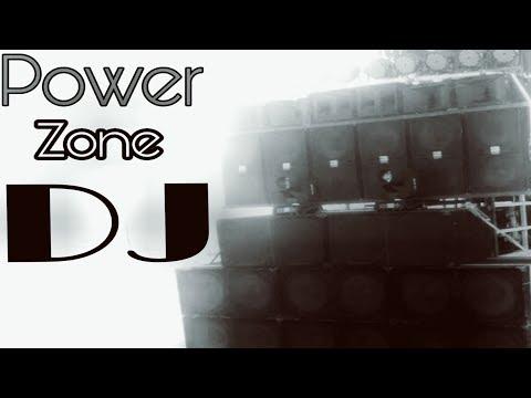 Powerzone DJ 1/2