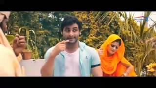 Sandal | सैंडल | Haryanvi  2016 | Vijay Varma | Anjali Raghav | Raju Punjabi | VR Bros