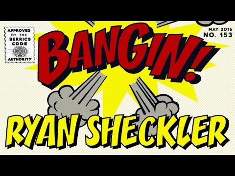 Ryan Sheckler - Bangin
