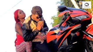 Blak Ryno - She Like That (Bike Back)