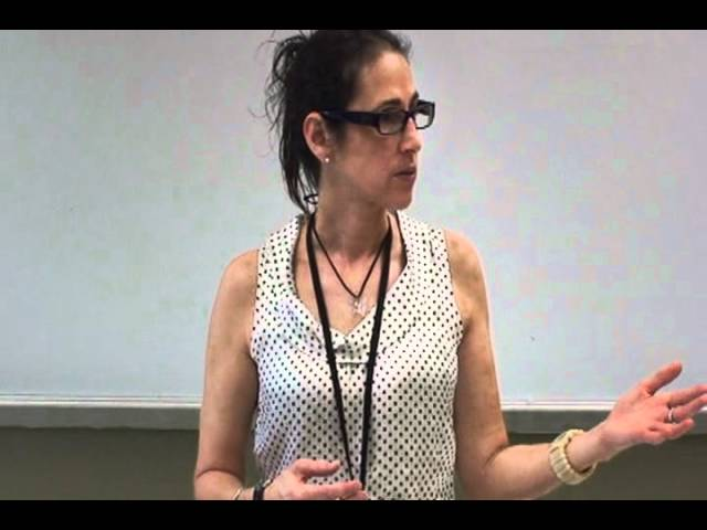 How We Overcome Life&#039;s Challenges - April 2012.wmv